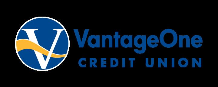 Vantage One Credit Union >> Home Vantageone Credit Union